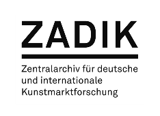 ZADIK Logo