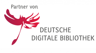 DDB Partner Logo