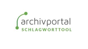 Schlagworttool-Logo