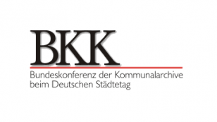 Bundeskonferenz der Kommunalarchive  beim Deutschen Städtetag