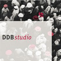 Virtuelle Ausstellungen mit DDBstudio
